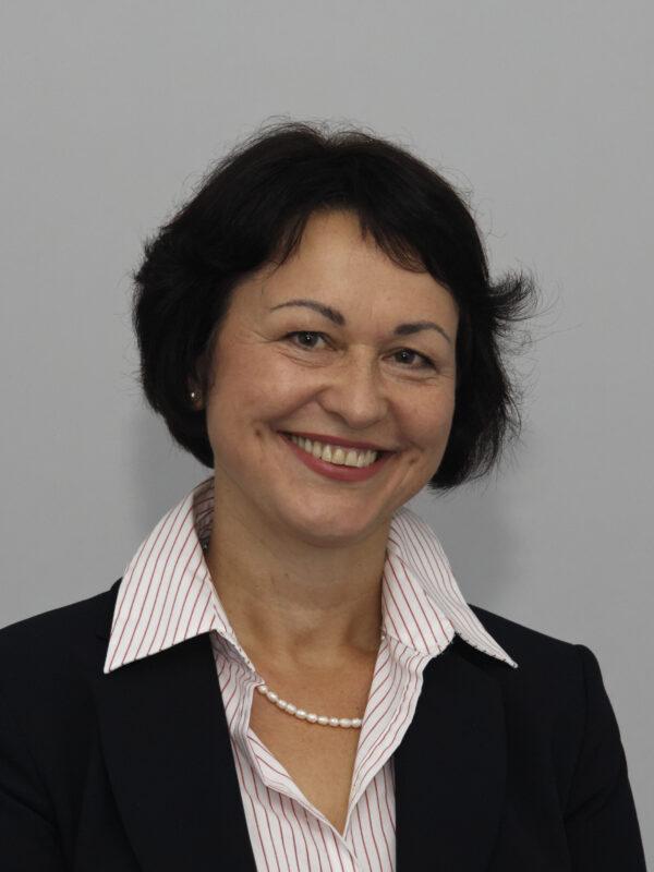 Gabriela Ramien