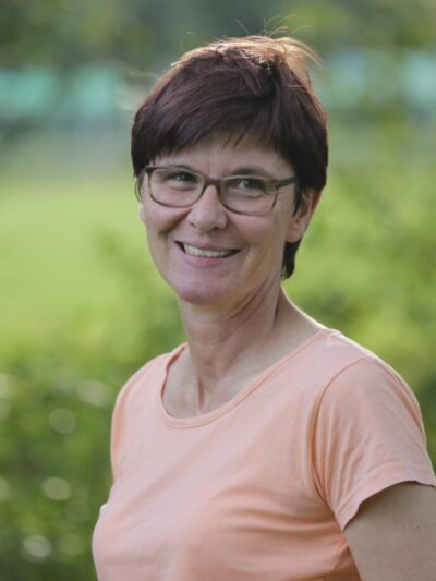 Dr. med. Eva Wollmann